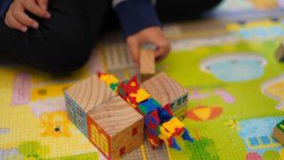 4歳〜5歳におすすめのおもちゃレンタルサービス4選!ココから選べば間違いなし