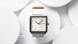 ノーマンデーの時計の販売店舗は?