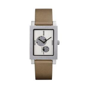 ノーマンデーの時計のレディース人気モデル2