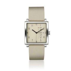 ノーマンデーの時計のレディース人気モデル1