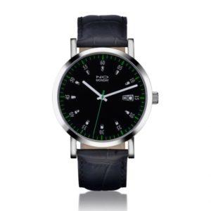 ノーマンデーの時計のレディース人気モデル3
