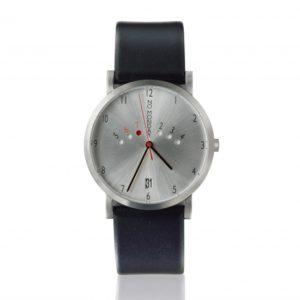 ノーマンデーの時計のレディース人気モデル4