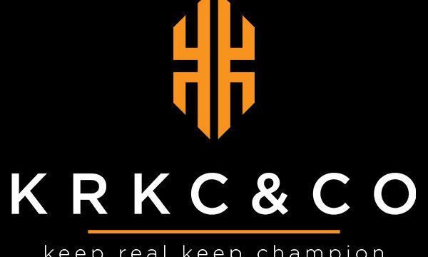 KRKC&COの口コミ・評判から販売店舗まで!楽天にもある?