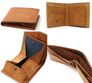 sotの財布で人気のモデルは?